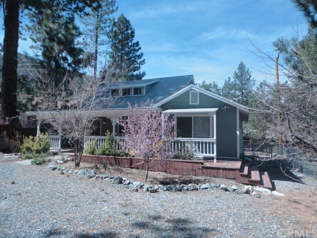 5592 Heath Creek Dr, Wrightwood CA 92397