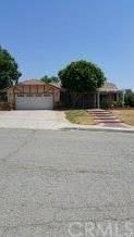Loans near  Lincoln Ct, San Bernardino CA