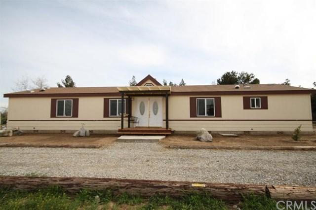 9246 Middleton Rd, Phelan, CA