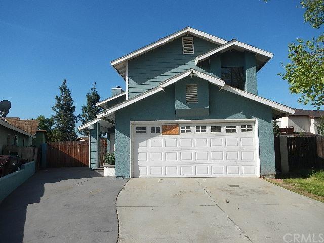 Loans near  Red Mahogany Dr, Moreno Valley CA