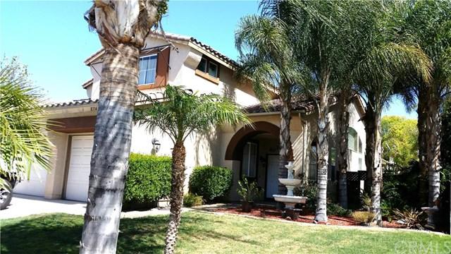 8334 Yarrow Ln, Riverside, CA