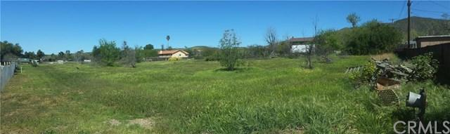 38390 View Dr, Cherry Valley, CA 92223
