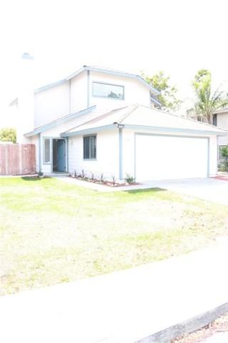 16261 Reed St, Fontana, CA