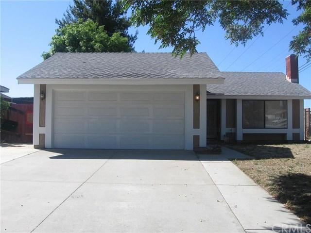 25501 Elder Ave, Moreno Valley, CA