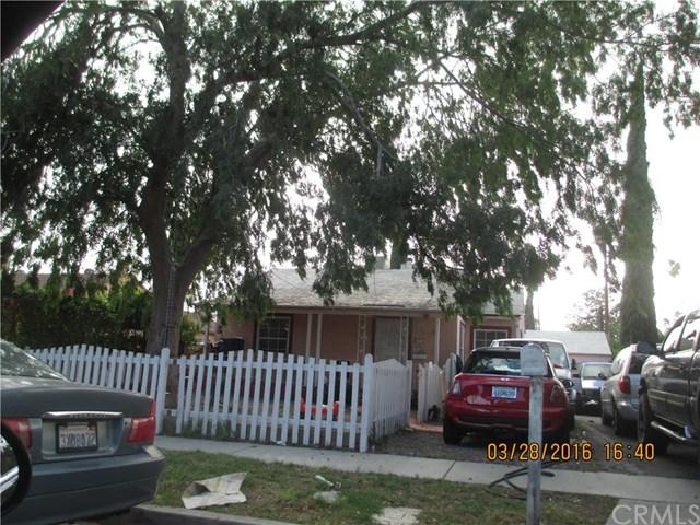 8568 Newport Ave, Fontana, CA