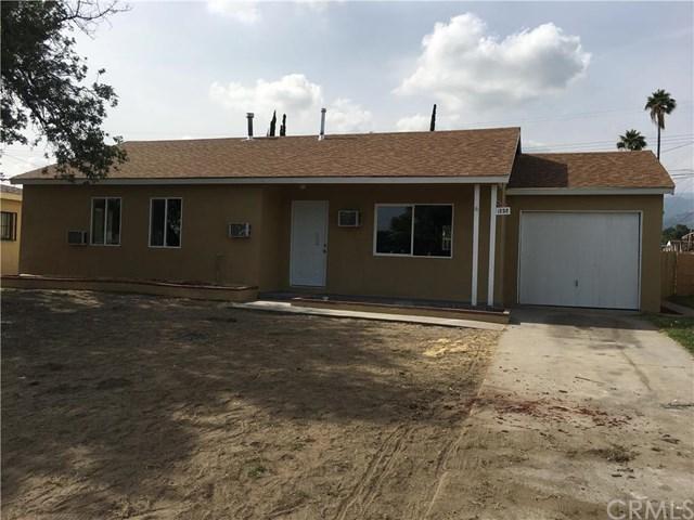 1232 E Eureka St, San Bernardino, CA
