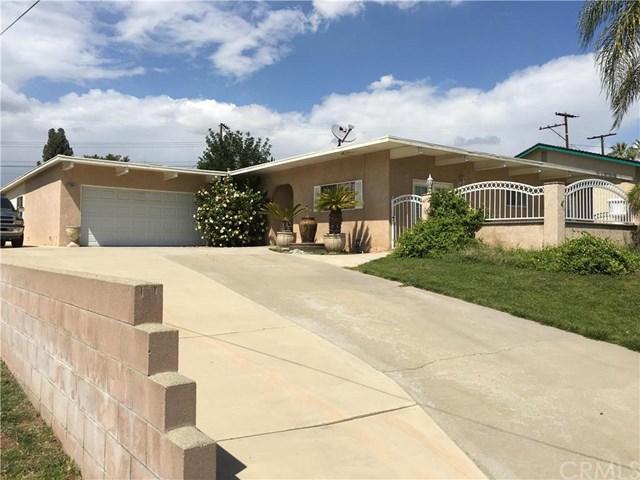 22664 Minona Dr, Grand Terrace, CA