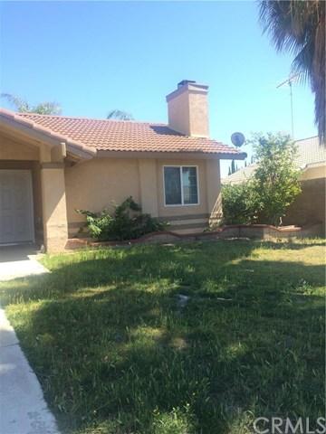 13030 Napa Valley Court, Moreno Valley, CA 92555