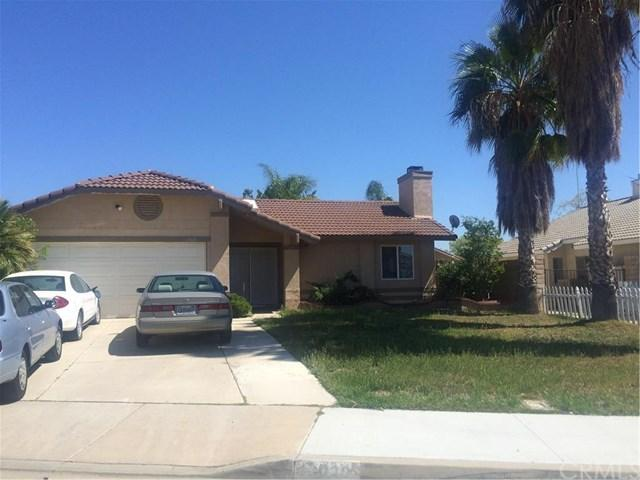 13030 Napa Valley Ct, Moreno Valley, CA 92555