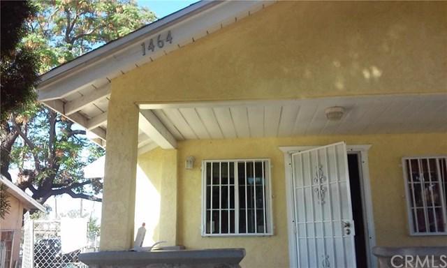 Loans near  N Mount Vernon Ave, San Bernardino CA