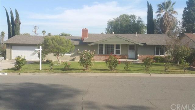 7242 Font Ave, Riverside, CA