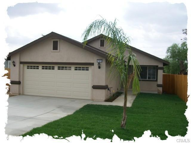 27973 Monroe Ave, Sun City, CA