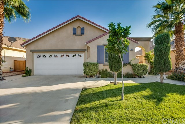 28383 Grandview, Moreno Valley, CA