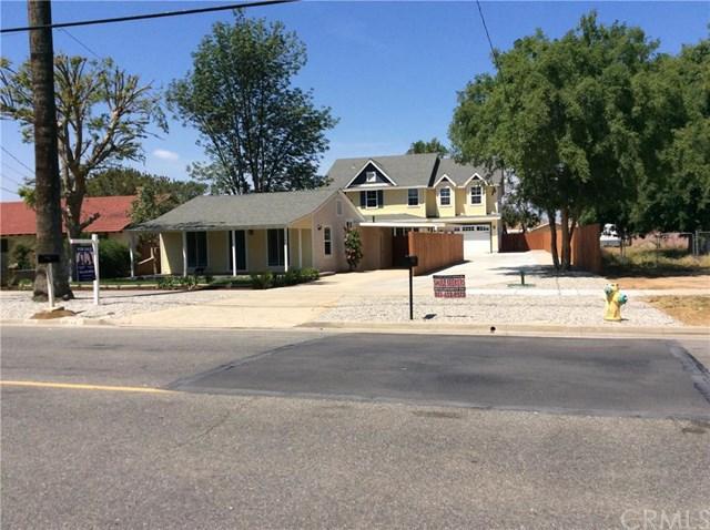 Loans near  Grand Ave, Riverside CA
