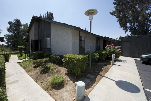 6290 Juan Diaz Ave, Riverside, CA
