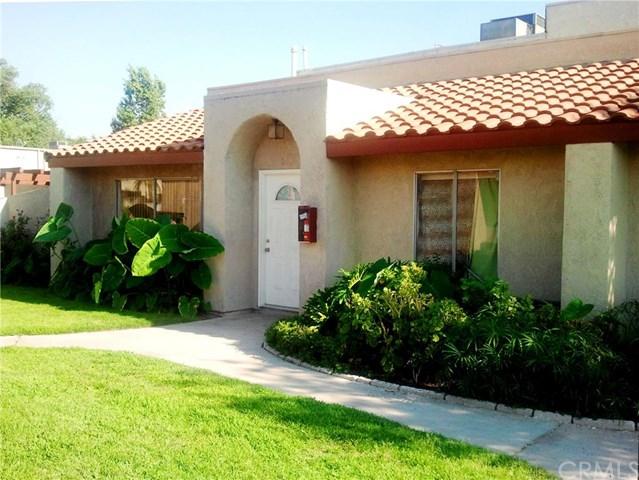 1480 E Marshall Blvd #APT 17, San Bernardino, CA
