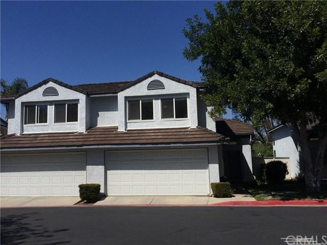 2454 Saratoga Ln, Chino Hills, CA