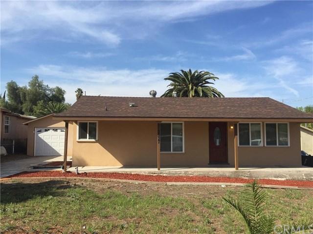 3927 Tomlinson Ave, Riverside, CA