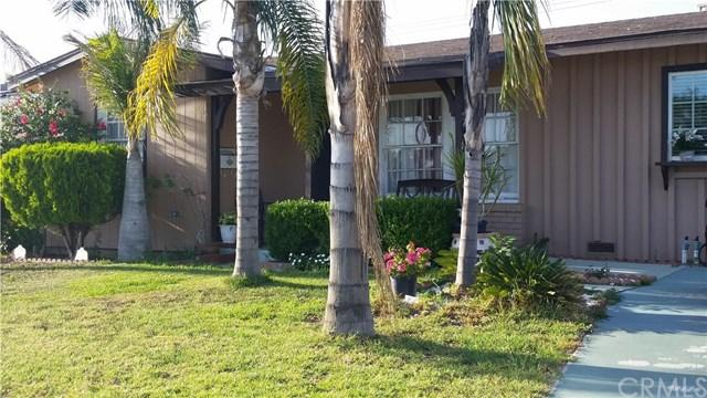 721 Toluca Ave, Pomona, CA