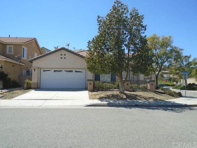 66 Villa Valtelena, Lake Elsinore, CA