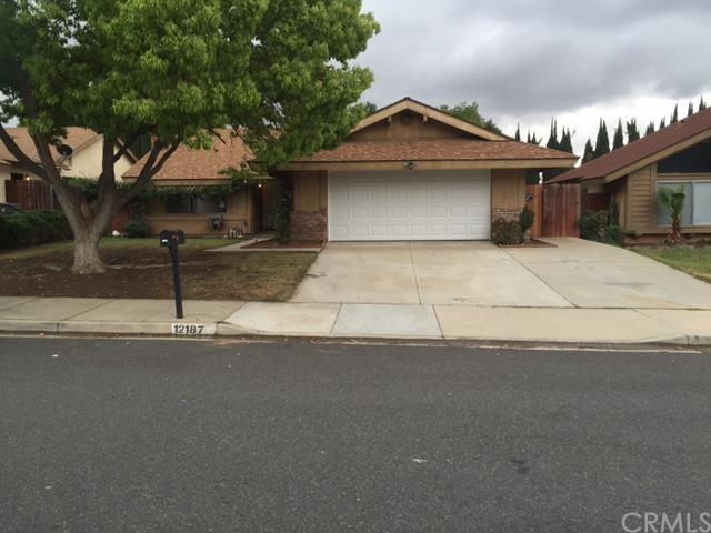12187 Harclare Dr, Moreno Valley, CA