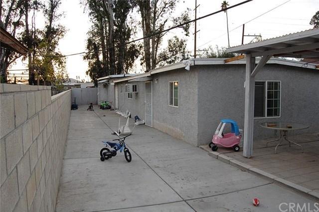 23 Highland Ave, Riverside, CA