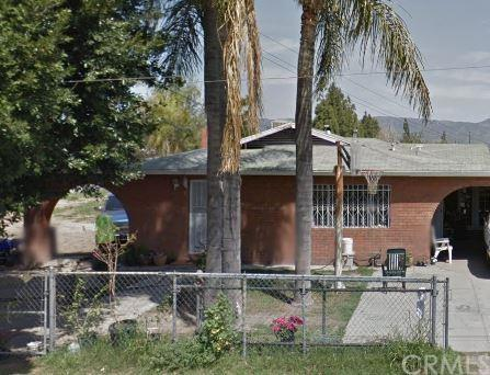 978 Esperanza St, San Bernardino, CA 92410