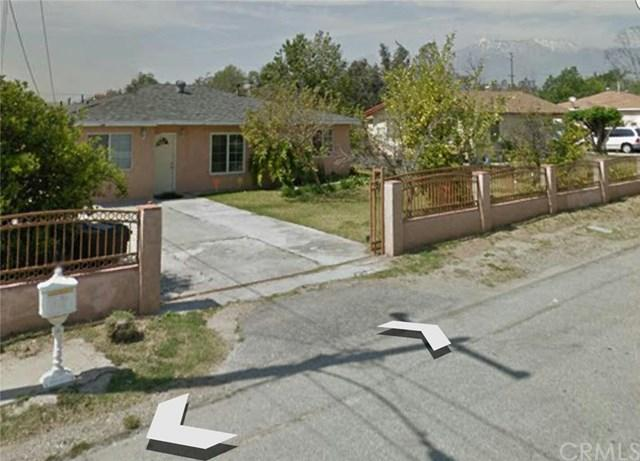 8968 Robinia St, Fontana, CA