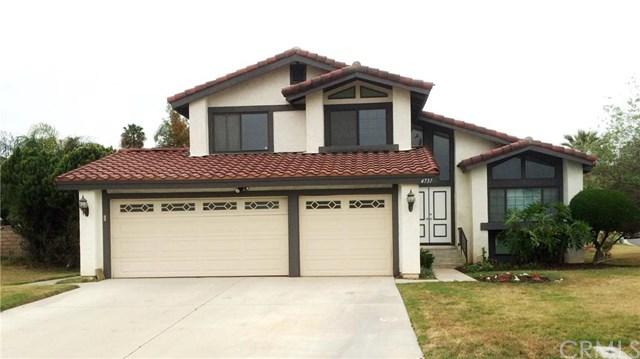 4731 Golden West Ave, Riverside, CA