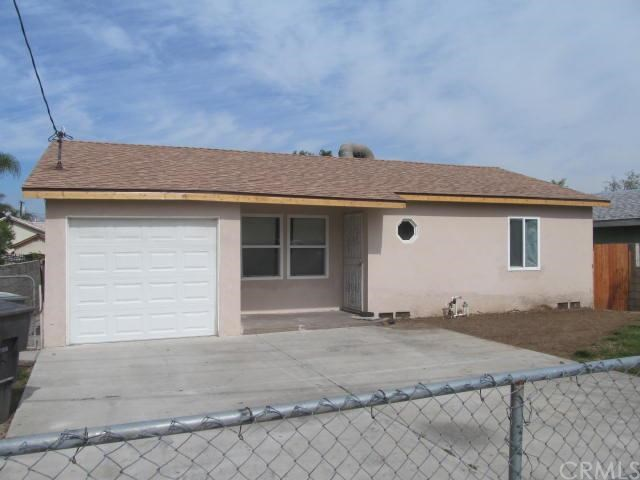7435 Emerald St, Riverside, CA