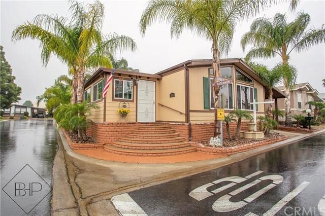 1550 Rimpau Avenue #112, Corona, CA 92881