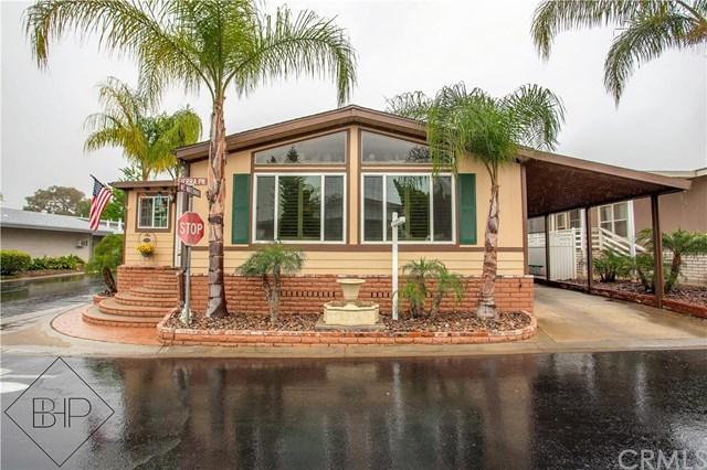 1550 Rimpau Ave #112, Corona, CA 92881