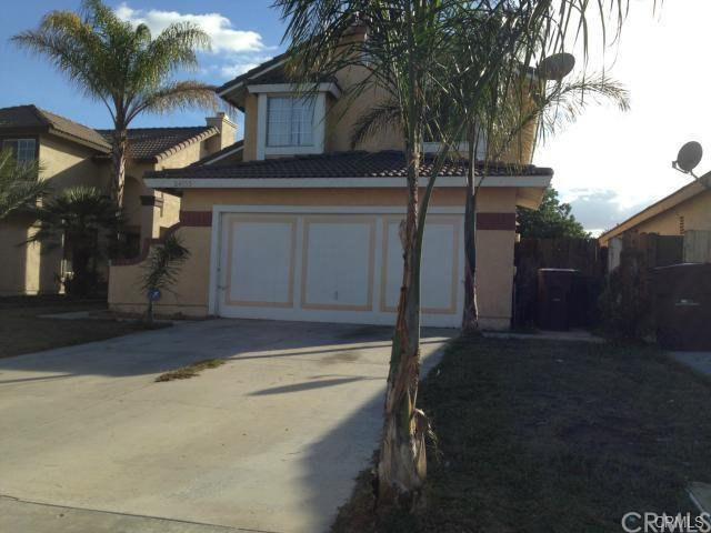 24155 Stonebridge Ct, Moreno Valley, CA
