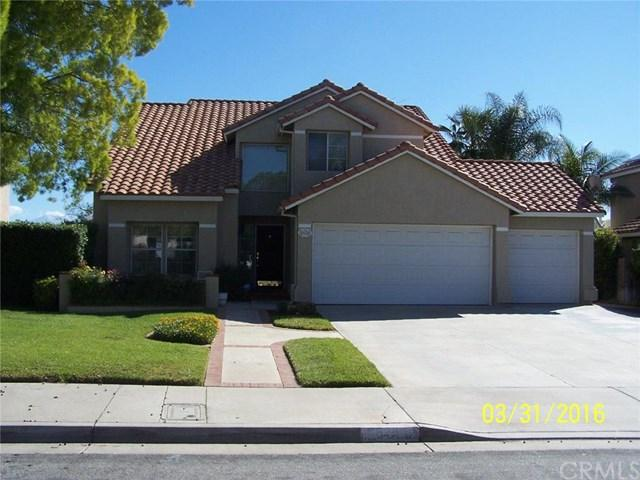 8628 Mesa Oak Dr, Riverside, CA