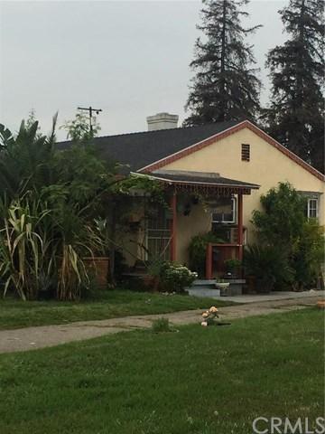 1711 Denison St, Pomona, CA