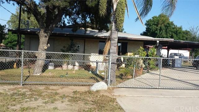4044 Lindsay St, Riverside, CA 92509