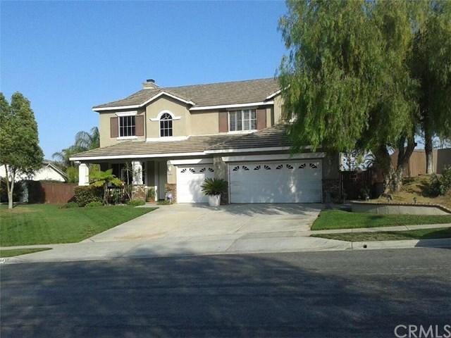 Loans near  Tesoro Way, Corona CA