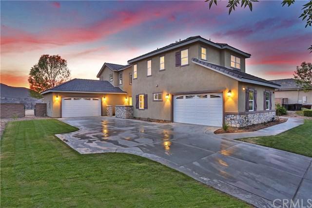3079 Crystal Ridge Ln, Colton CA 92324