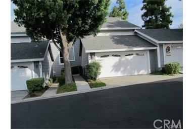 12168 Mount Vernon Ave #APT 98, Grand Terrace, CA