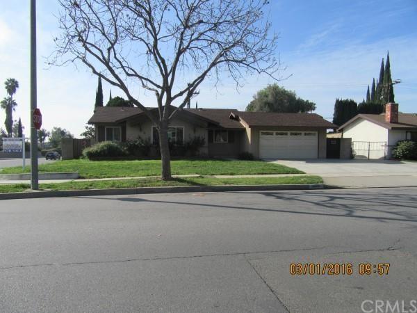Loans near  Palo Alto St, Rancho Cucamonga CA