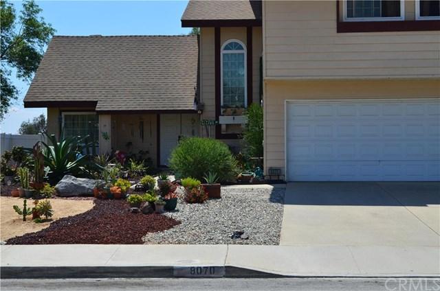 8070 Rockford Cir, Riverside, CA