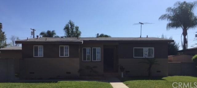 524 N Vincent Ave, West Covina, CA