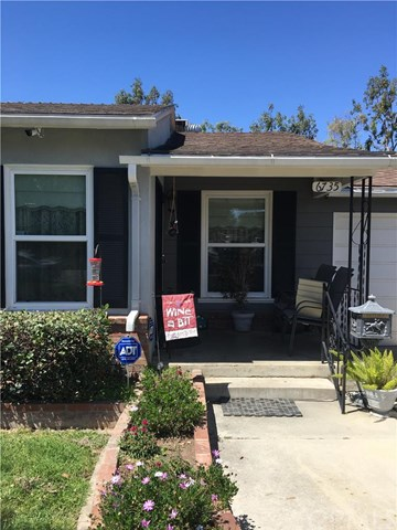 6735 Capistrano Way, Riverside, CA