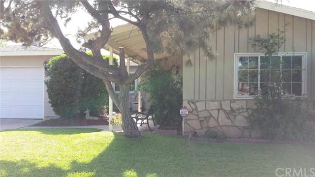 8273 Janis St, Riverside, CA