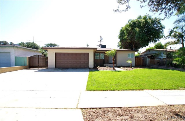 3626 Ross St, Riverside, CA