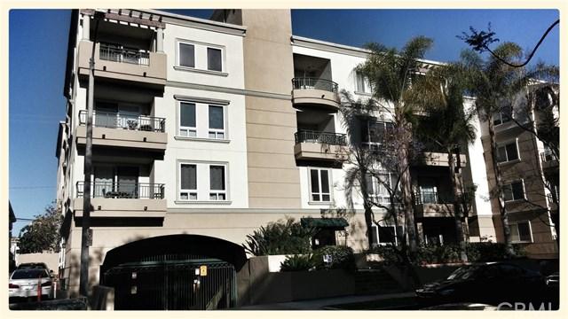325 Arnaz Dr #APT 102, Los Angeles, CA