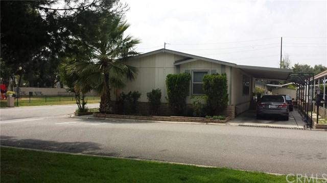 2686 W Mill St #135, San Bernardino, CA 92410
