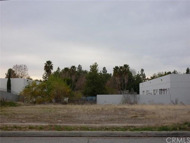 0 New Jersey St, Redlands, CA 92373