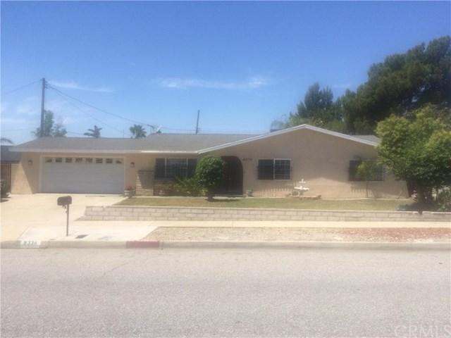 8336 Alder Ave, Fontana, CA