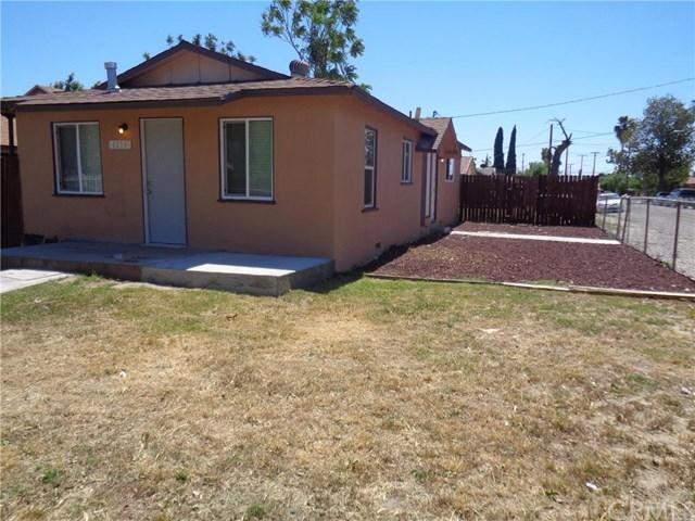 1171 W 19th St, San Bernardino, CA